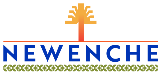 Newenche 2021