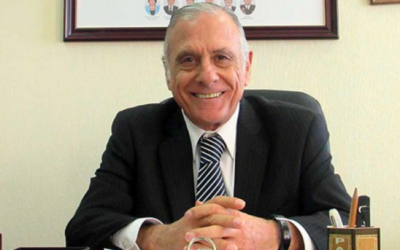Programa Radial 06-06-2021 Eugenio Tuma  Candidato a Gobernador IX Región