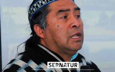 El turismo es una puerta de entrada hacia quiénes somos y cómo somos los indígenas