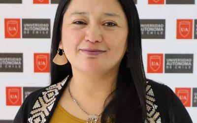 Programa Radial 29-08-2021We Newenche Invitada Rosa Caniumil